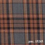 рис 15265-500н