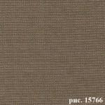 рис 15766-500н
